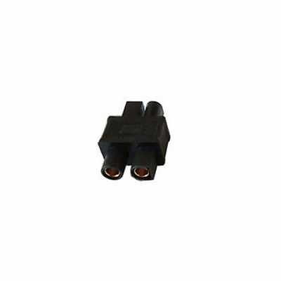 Etronix Tamiya To EC3 One-Piece Adaptor Plug - ET0851TE