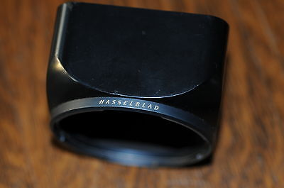 Hasselblad lens shade Hood for 80mm