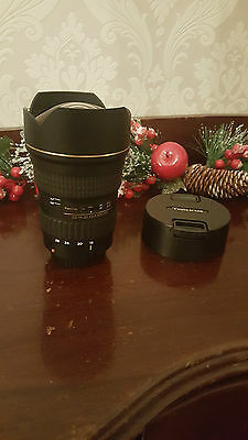 Tonika SD16-28MM F2.8 (IF) FX CANON    BEST WIDE ANGLE PICTURES EVER