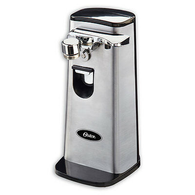 Oster FPSTCN1300 Retractable Can Opener