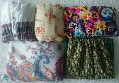 Bundle size 8 10 ladies clothes summer,  holiday