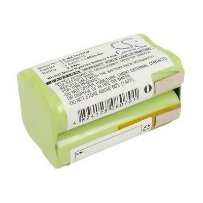 Replacement Battery For MAKITA 6722D