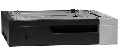 HP LaserJet M4555 500 Sheet Feeder CE737A