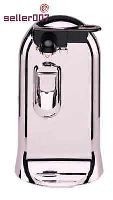 Bottle Can Opener With Knife Sharpener 3 in 1 By Kenwood Kitchen Use Tool
