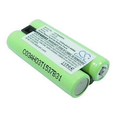 Replacement Battery For FUJIFILM FinePix F420