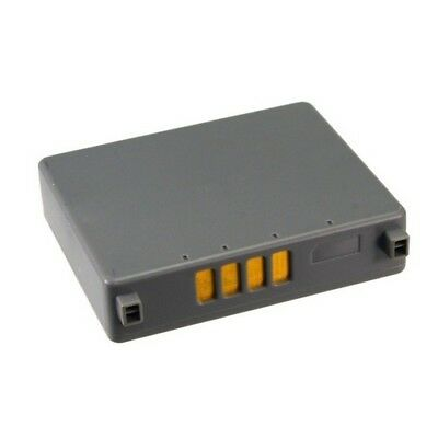Replacement Battery For PANASONIC CGA-S303