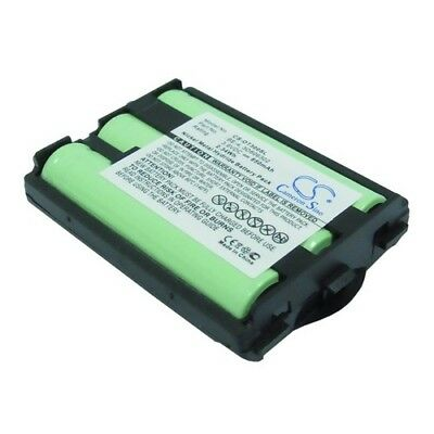 Replacement Battery For ALCATEL 3D806302
