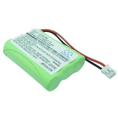 Replacement Battery For MOBILTEIL BCL-BT10