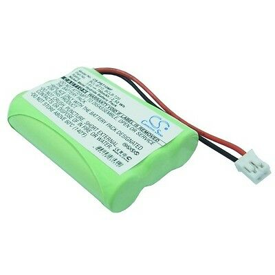 Replacement Battery For BROTHER BCL-BT10