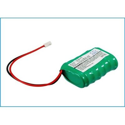 Replacement Battery For SPORTDOG 650-059