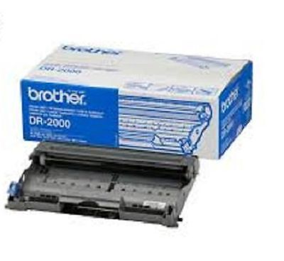 Genuine Brother Dr2000
