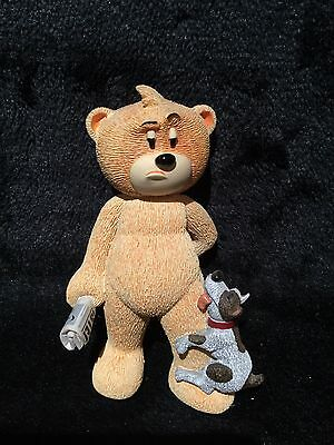 Bad Taste Bears- Humphrey- Excellent Condition