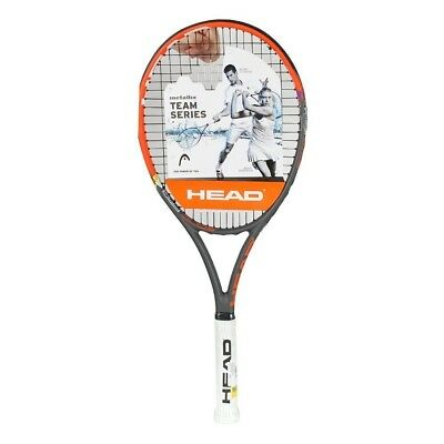 Head MX Sonic Pro Tennis Racket - CLEARANCE