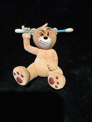 Bad Taste Bears- Buddy- Excellent Condition