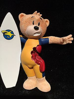 Bad Taste Bears- Brad- Excellent Condition