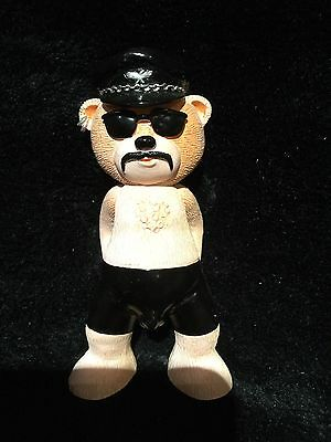 Bad Taste Bears- Randy- Excellent Condition