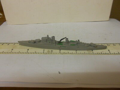 Triang Minic Ships Superb In Good Condition