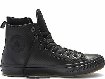 Brand New Converse Chuck Taylor All Star II Boot High Unisex Sneakers [153571C]