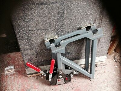 UNWIN Fitting Minibus Seat Legs With The Unwin Fittings Text 07774223123