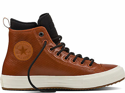 Men's Brand New Converse Chuck Taylor All Star Boot Fashion Sneakers [153572C]
