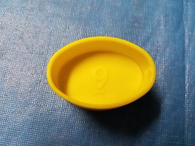 Tupperware Replacement Shape-O-Ball Shape #9
