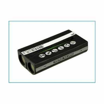 Replacement Battery For SONY MDR-RF860