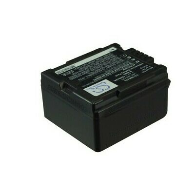 Replacement Battery For PANASONIC AG-HMC151
