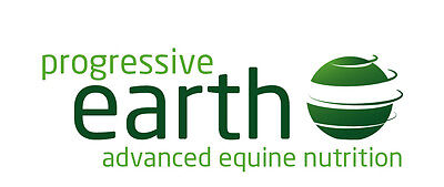YEA SACC 1026 2 kg Balance Hind Gut Ph Protect Against Digestive Upset Equine