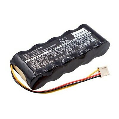 Replacement Battery For GE 200-081