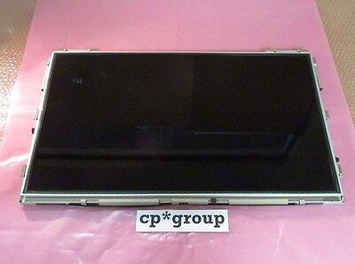 "661-5527 - Apple iMac 27"" A1312 Late 2009 LCD Screen - LM270WQ1(SD)(A2) Grade A-"