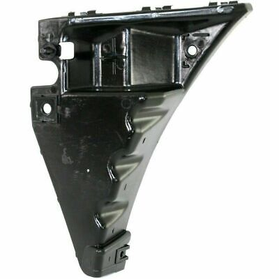 NEW FRONT BUMPER ABSORBER FITS 2010-2014 FORD MUSTANG FO1070183
