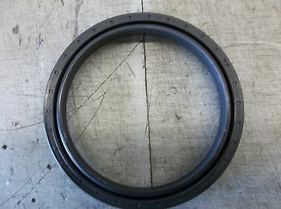 Mercedes Benz Wheel Hub Shaft Seal #A0219976947