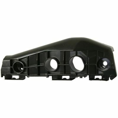 New Bumper Bracket (Front, LH Side) for Toyota Corolla TO1042110 2009 to 2010