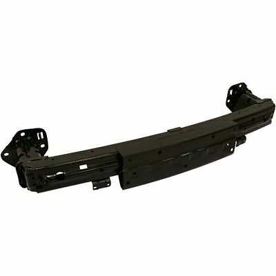 New Bumper Reinforcement Bar (Front) for Honda Insight HO1006183 2010 to 2014
