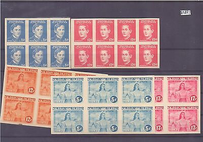 s122-Philippines Collection- Mint