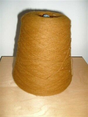 Machine Knitting Wool 2ply  400gms