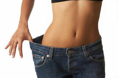 Ideal Protein Weight Management-10 boxes of your choice