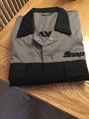 Snap On Tools Overalls
