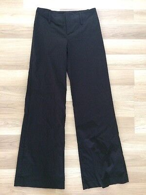 Cue Long Pants. Size 8. Work, Corporate. Excellent Condition Quality