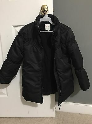the childrens place Winter Coat
