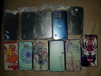 Brand New Phone Cases 1 Bulk Lot 180 Cases For Sale - Pick Up Only!