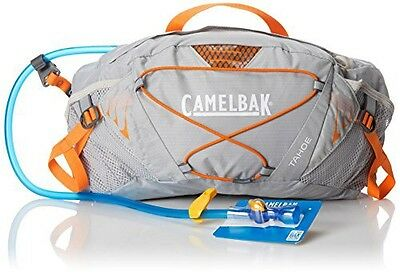 Bnwt Camelbak Tahoe LR Hydration Belt Pack Bag