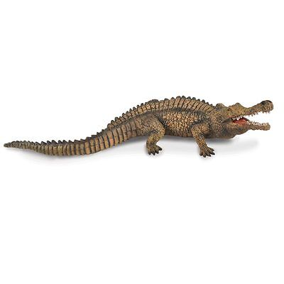 *BRAND NEW* SARCOSUCHUS DINOSAUR MODEL by COLLECTA 88334 *FREE POSTAGE*