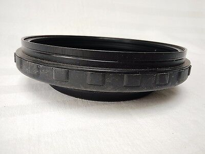 Rubber bellows for Chrosziel Matte box, Canon, Sony,Arri,Panasonic