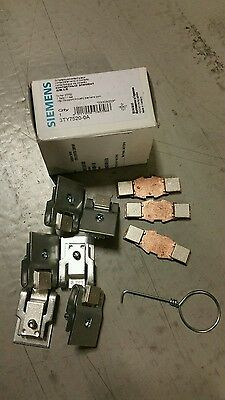 3TY7520-0A Siemens  Contact Kit