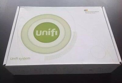 Unifi Scottish Power Home Energy Monitor with iPhone/Android remote control