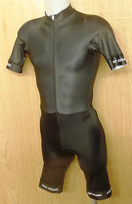 Pro Vision Professional Skin Suit With Pockets Uk P&p Free