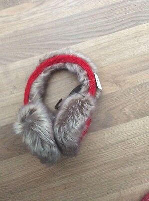 ear muffs from jane norman
