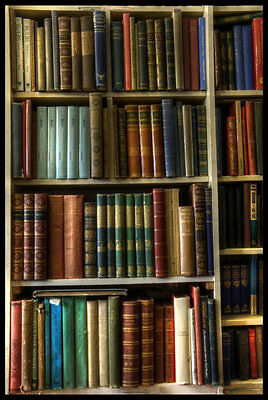 MANY Rare ANTIQUARIAN,Limited Edition and 1st Edition BOOKS
