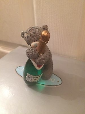 Beauty Figurine Celebrate!